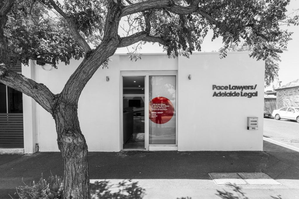 Adelaide Lawyers Gilbert Street Adelaide