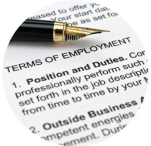 Employment Lawyers Adelaide