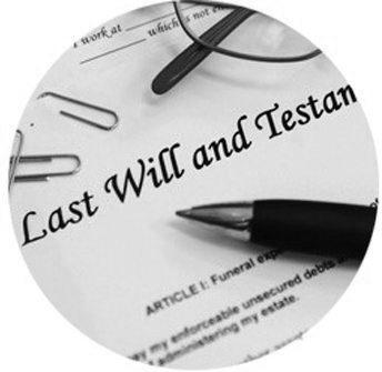 Adelaide-Lawyers-Wills