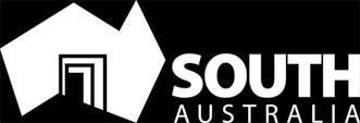 South Australian Logo