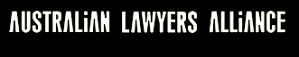 Australian Lawyers Alliance