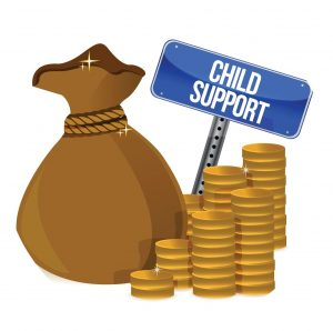 Adelaide Lawyers - Binding Child Support Agreement