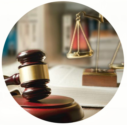 Representing Yourself In Court - A Guide By Adelaide Legal