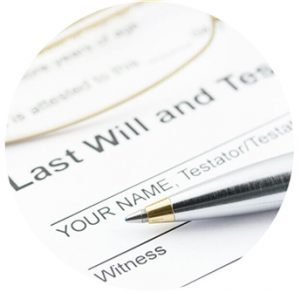 Can You Be The Executor Of A Will?