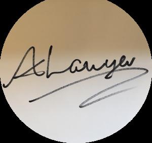 Electronic Digital Signatures Adelaide legal