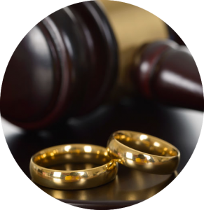 The Divorce Process Adelaide Legal