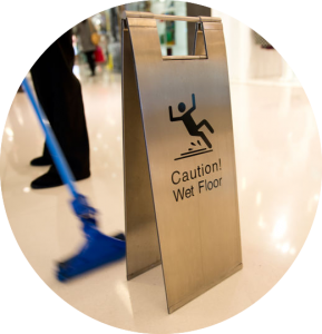 slip and fall lawyers adelaide injury lawyers