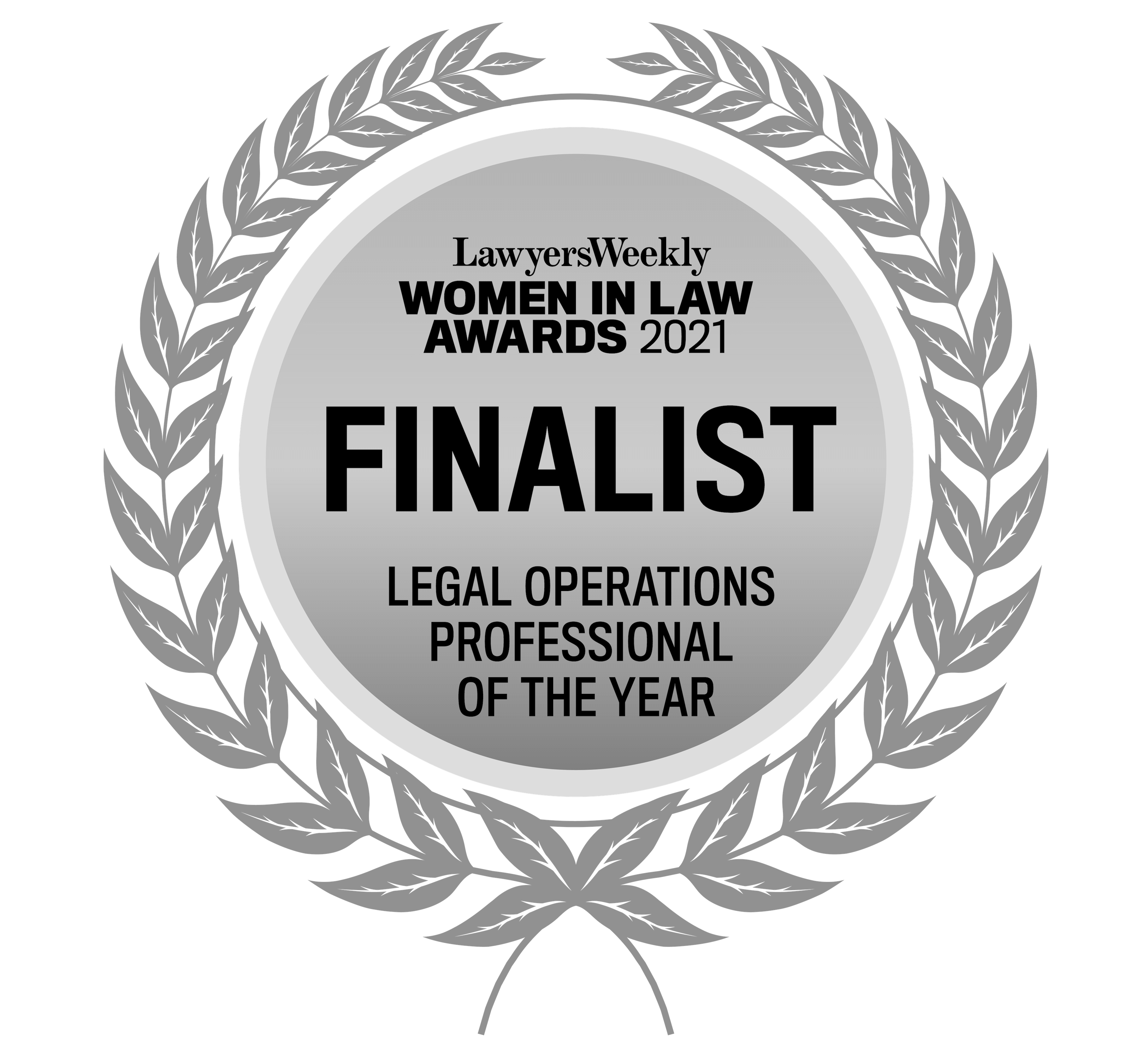 WIL21_finalists__Legal-Operations-Professional-of-the-Year